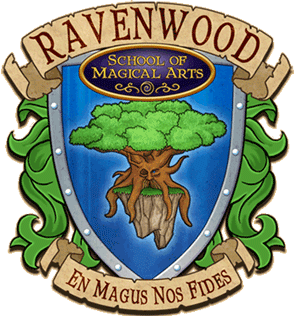 wizard101 coloring pages ravenwood professors - photo#22
