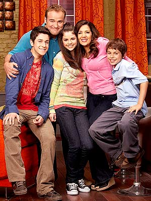 Alex Russo - Wizards of Waverly Place Wiki - Disney Channel ...