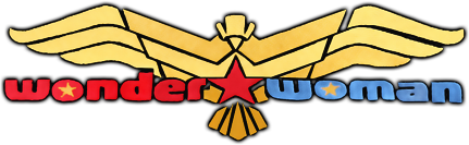 Wonder Woman Logo http://wonder-woman.wikia.com/wiki/File:Wonder-woman-tv-logo.png