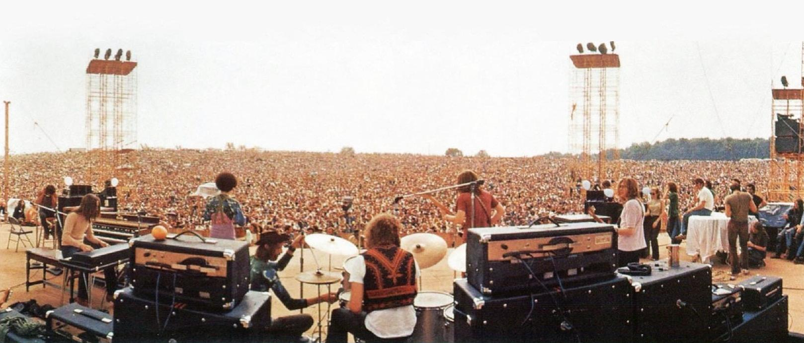 Image - Joe cocker - woodstock 1969 2.jpg - Woodstock Wiki