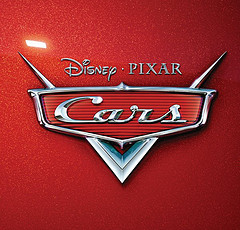 http://images.wikia.com/worldofcars/images/3/37/Cars-logo.jpg