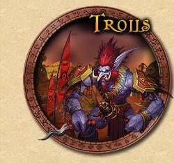 [Mega-Post] World of Warcraft: Todo para tu PJ