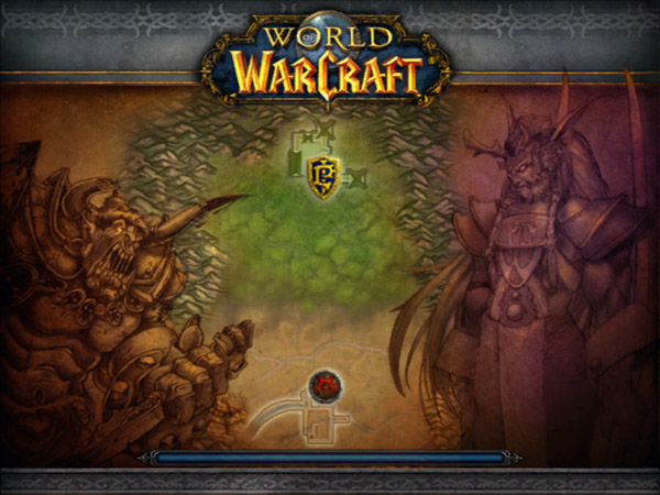 [Mega-Post] World of Warcraft: Todo para tu PJ
