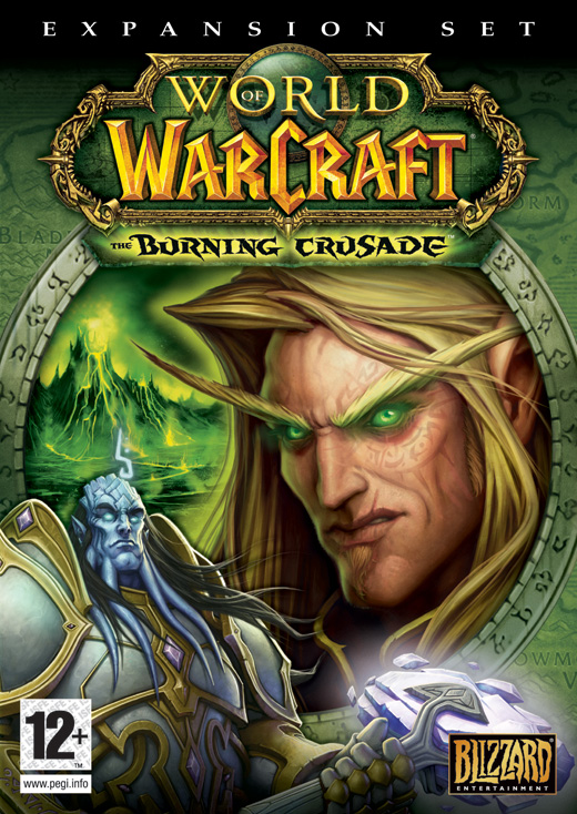 http://images.wikia.com/wow/fr/images/2/24/World-of-Warcraft-The-burning-Crusade.jpg