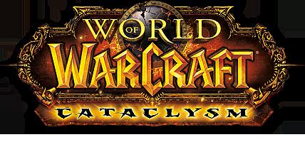 Logo_Cataclysm.png