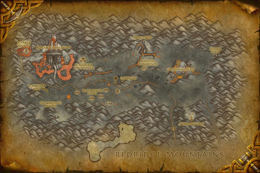 world of warcraft map level ranges. World of Warcraft: Cataclysm - WoWWiki - Your guide to the World of Warcraft