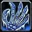 Stormcaller Tree Ability_mage_wintersgrasp