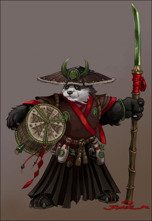 http://images.wikia.com/wowwiki/images/0/0a/Pandarenbrewmaster.JPG