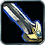 Blademaster Tree Ability_meleedamage