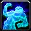 Stormcaller Tree Spell_shaman_ancestralawakening