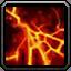 Pyromancer Tree Spell_fire_moltenblood