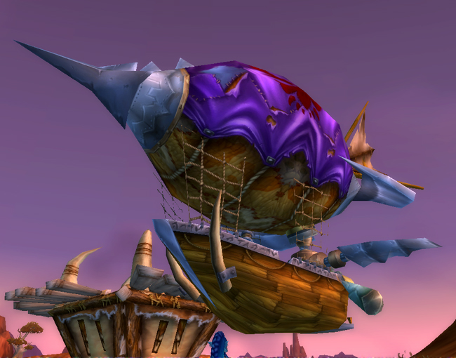 Airships in gw2 tyrian assembly guild wars 2 guru