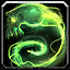 Inquisitor Tree Spell_deathvortex