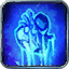 Stormcaller Tree Spell_frost_coldhearted