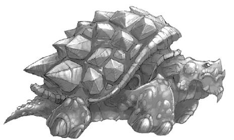 http://images.wikia.com/wowwiki/images/3/39/Turtleform