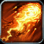 Pyromancer Tree Spell_fire_fireball02