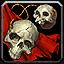 Blademaster Tree Warrior_skullbanner