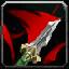 Blademaster Tree Spell_warrior_wildstrike