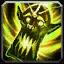 Crusader Tree Ability_paladin_turnevil