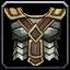 Blademaster Tree Inv_chest_plate13