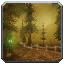 Inquisitor Tree Achievement_zone_westernplaguelands_01