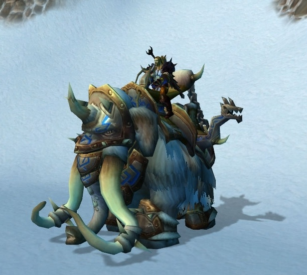 http://images.wikia.com/wowwiki/images/6/68/Grand_Ice_Mammoth_%28Alliance%29.jpg