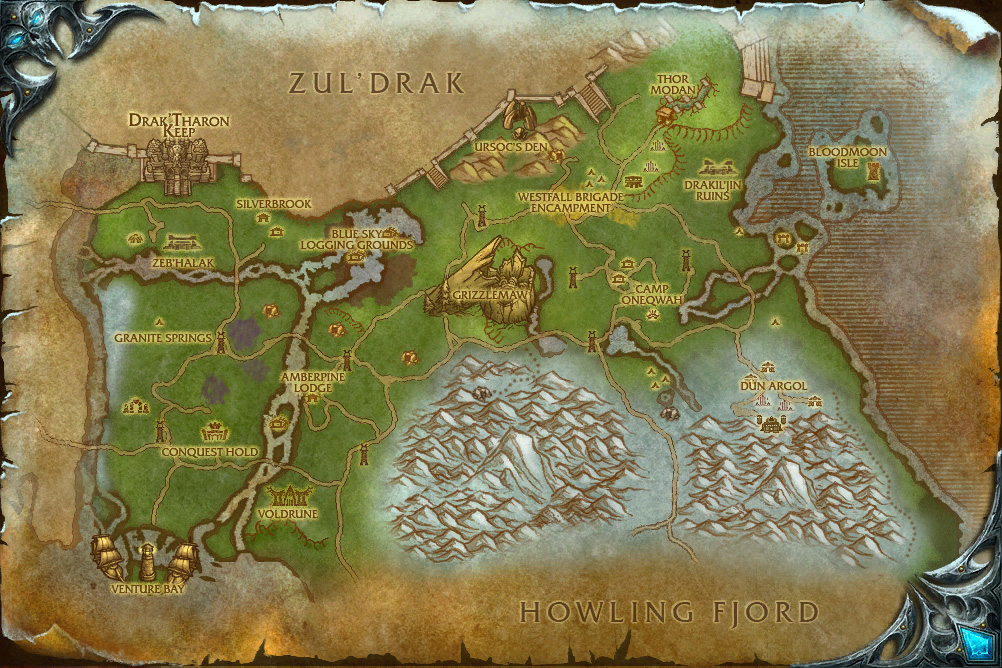 (Alliance Valiant) - WoWWiki - Your guide to the World of Warcraft