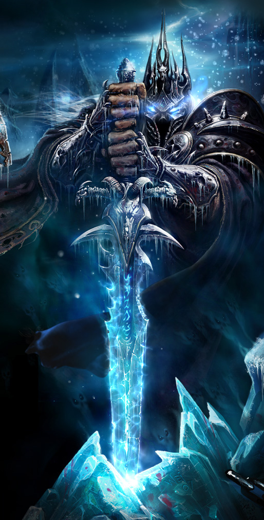 http://images.wikia.com/wowwiki/images/7/7b/Arthas_Artwork.jpg