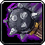 Blademaster Tree Ability_warrior_decisivestrike