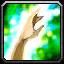Cleric Tree Spell_holy_renew