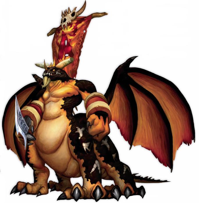 Guia T7 Bosses sitios etc :) Drakkisath_Monster_Guide