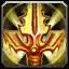 Crusader Tree Ability_paladin_artofwar