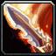 Blademaster Tree Ability_warrior_punishingblow