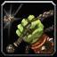 Huntsman Tree Ability_hunter_beasttaming