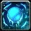 Stormcaller Tree Spell_frost_frozenorb