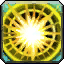 Inquisitor Tree Priest_icon_chakra