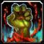 Blademaster Tree Ability_warrior_bloodsurge