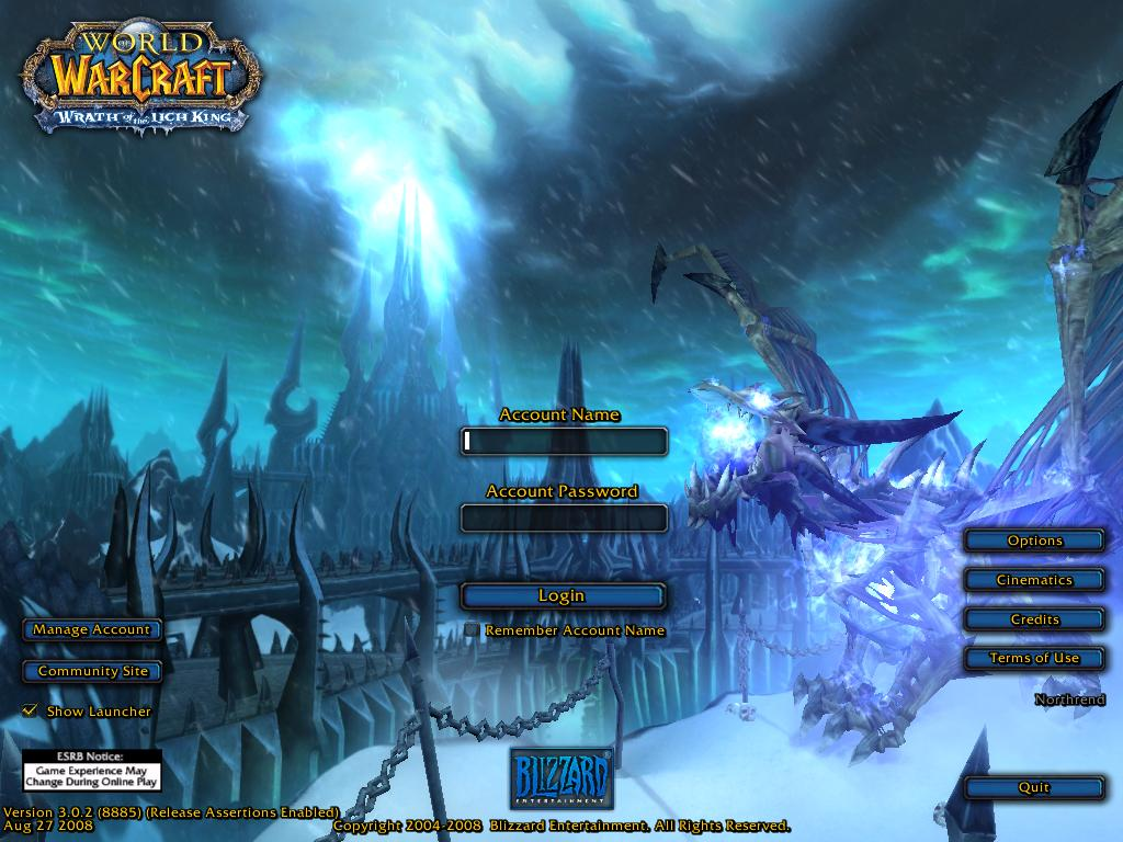 world of warcraft wrath of the lich king dragon. Timeline (World of Warcraft)