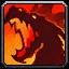 Pyromancer Tree Inv_misc_head_dragon_01
