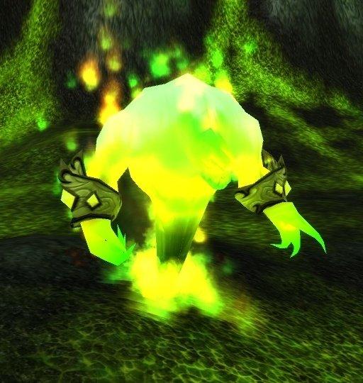 [Image: Enraged_Fire_Spirit.jpg]