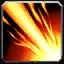 Pyromancer Tree Ability_mage_firestarter
