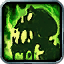 Inquisitor Tree Spell_shadow_deathcoil