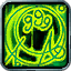 Inquisitor Tree Spell_shadow_antimagicshell