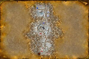 Sablon:Coords/Maps - World of Warcraft Wiki