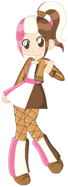 Neapolianne_Creamcone.png