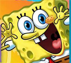 Spongebob_7.jpg