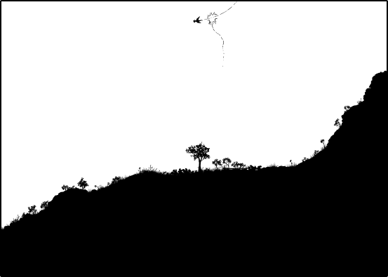 http://images.wikia.com/xkcd-time/images/c/cd/Xkcd_time_20130617_0600.png