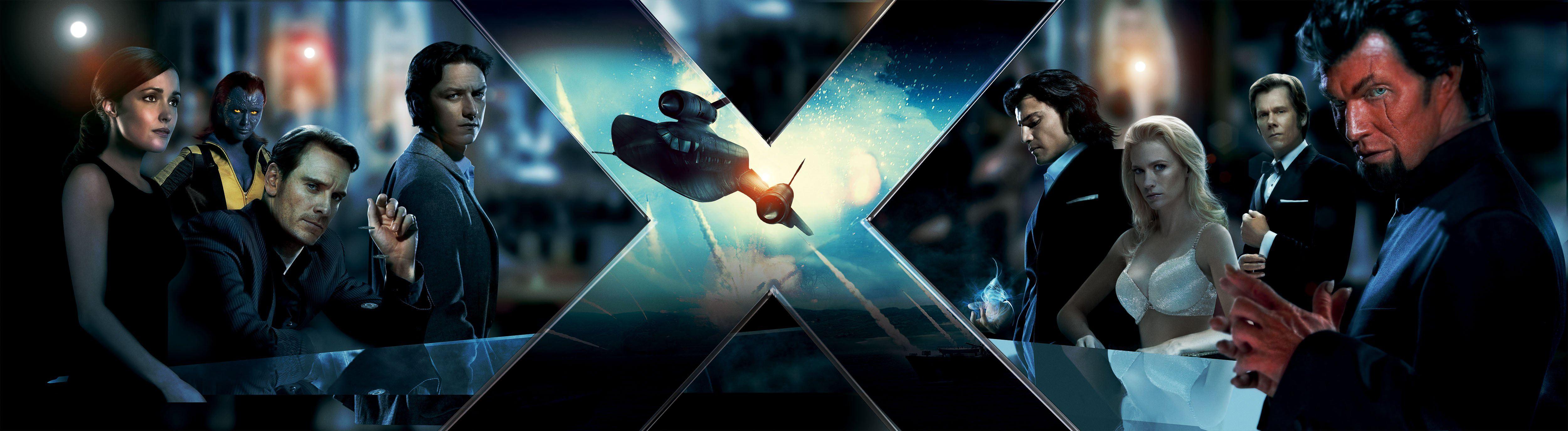 http://images.wikia.com/xmenmovies/images/9/99/X-Men_First_Class_UK_Banner.jpg