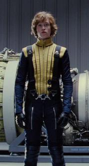 Image - Banshee 01.jpg - X-Men Movies Wiki