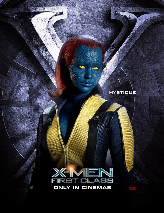 http://images.wikia.com/xmenmovies/images/f/f6/X-men_first_class_mystique.jpg